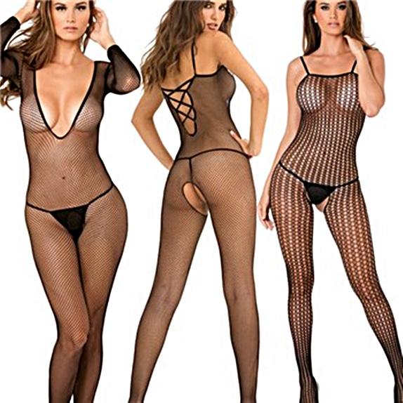 body stockings